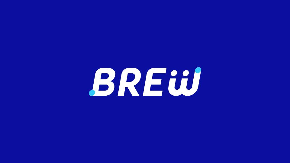 BREW株式会社